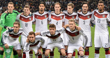 Germany-Team-Squad-Fifa-World-Cup-2014-702x340