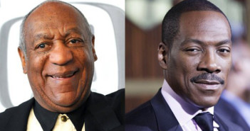 bill-cosby-commends-eddie-murphy-for-refusing-to-mock-him-on-snl-40