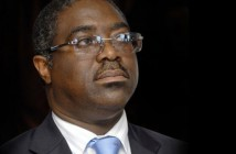 Babatunde Fowler, the Chairman of Federal Inland Revenue Service (FIRS)