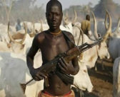 The Herdsmen And Nigeria's Other Divides