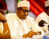 Banire, Timi Alaibe, Pauline Talline, Patricia Etteh And 205 Others Appointed Board Chairmen By Buhari