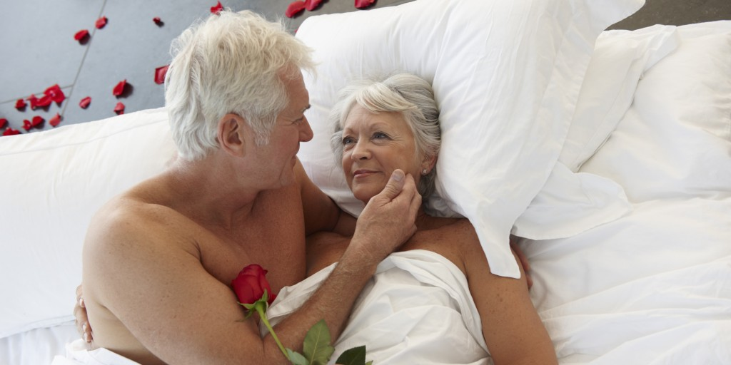 Old age sex images