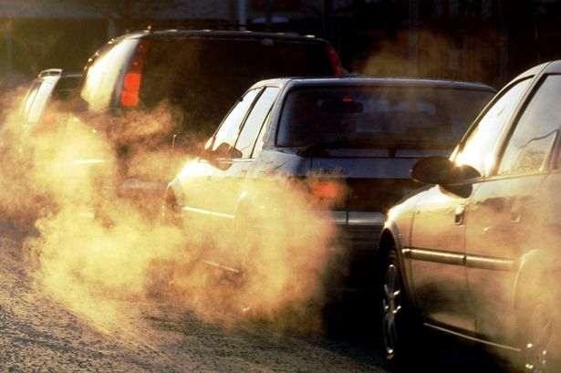 Image result for dirty cars in nigeria