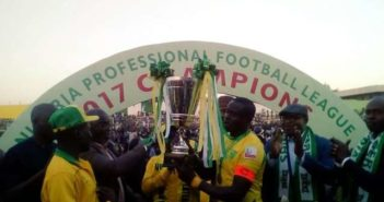 Plateau-United-win-2017-NPFL-title