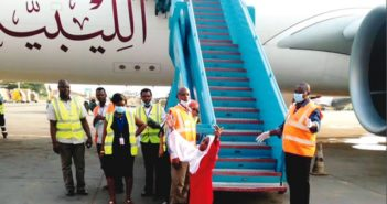 140-Nigerians-deported-from-Libya1-1