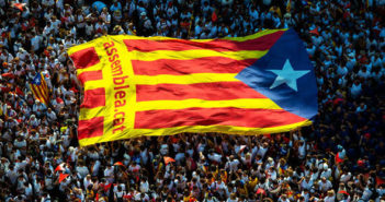 CATALONIA-SPAIN-REFERENDUM-943812