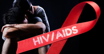 HIV-AIDS-dating