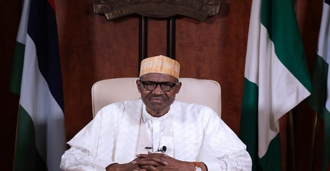 buhari-on-independence