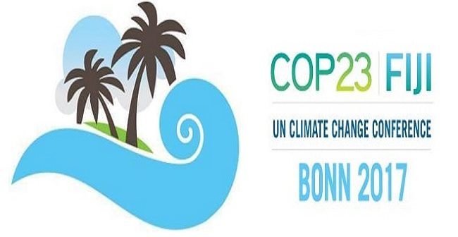 fiji-commended-for-taking-on-presidency-of-cop23_650x350