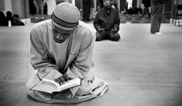 an introduction to the analysis of nation of islam This article is about the beliefs and theology of the nation of islam contents 1  main beliefs 11 black experience of slavery was bible prophecy 12 teachings .