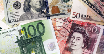 mix-currencies-banknotes-dollar-pound-sterling-euro-money-concepts-49407560