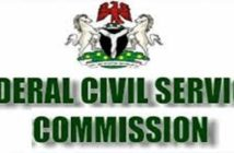 Federal-Civil-Service-Commission-FCSC-1