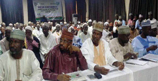 Farmers – Herdsmen Clashes: Miyetti Allah Calls For Revival Of Existing Grazing Reserves