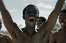 Kalushi, the film