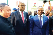 2018_2$large_FG_to_announce_refinery_investors_next_month_–_Kachikwu